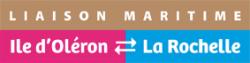 Logo Compagnie Transpertuis