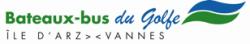 Logo Compagnie Bateaux-Bus du Golfe