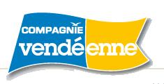 Logo Compagnie Vendéenne