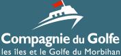 Logo Compagnie du Golfe