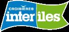 Logo Compagnie Croisières Interîles