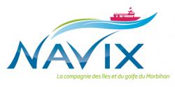 Logo Compagnie Navix