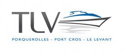 Logo Compagnie TLV