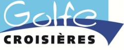 Logo Compagnie Golfe Croisières
