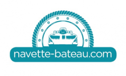 Logo Compagnie Navette Bateaux