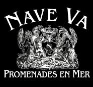 logo_naveva_site