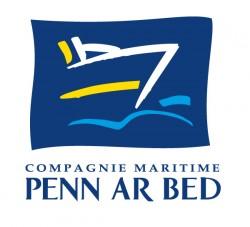 Logo Compagnie Penn Ar Bed