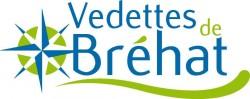 Logo Compagnie Vedettes de Bréhat