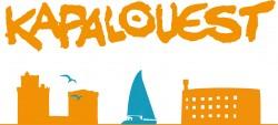 Logo Compagnie Kapalouest
