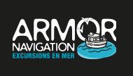Logo Cie Armor Navigation