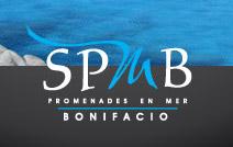 Logo compagnie SPMB