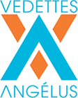 Logo Vedettes Angelus